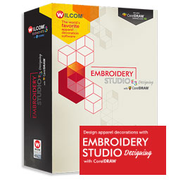 embroiderystudio-software-small-image